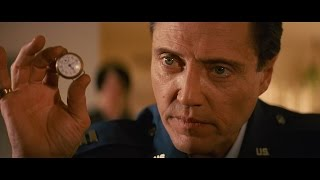 The 15 Most Iconic Watches In Film