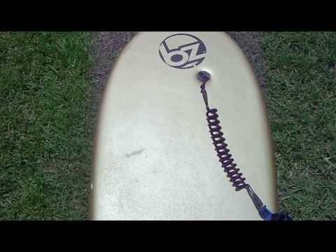 Best BodyBoard Around-BZ Pro Modle