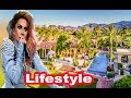 Lady Gaga Lifestyle | Lady Gaga  Houses | Family | Net Worth | Luxury | Cars | Biography 2018