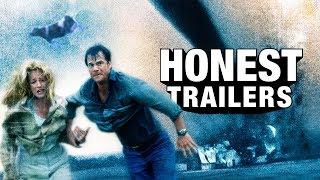 Honest Trailers   Twister