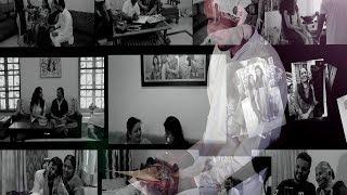 Meri Mom Maa Mummy | Official Full Video Song | Khushboo Soni | Keyur Soni | Vijay Ahir |