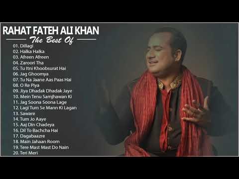 Xxx Mp4 राहत फतेह अली खान के सर्वश्रेष्ठ राहत फतेह अली खान गाने नवीनतम बॉलीवुड रोमांटिक गाने भारतीय ग 3gp Sex