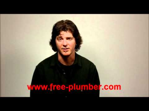 Vancouver Plumbing: What to Do About Sewer Back Up