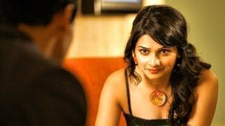 """Saajna I Me Aur Main"" Full Song (HD) By ""Falak"" | John Abraham,Chitrangda Singh,Prachi Desai"
