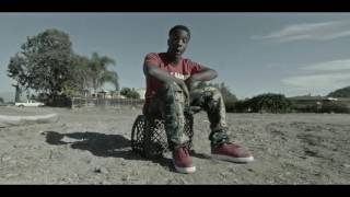 Certified BD - Too Many (Official Music Video [HD])