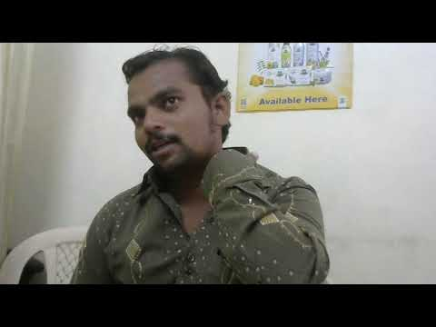 TESTIMONY OF PATIENT WITH SEVERE TINEA INFECTION & GENITAL WARTS