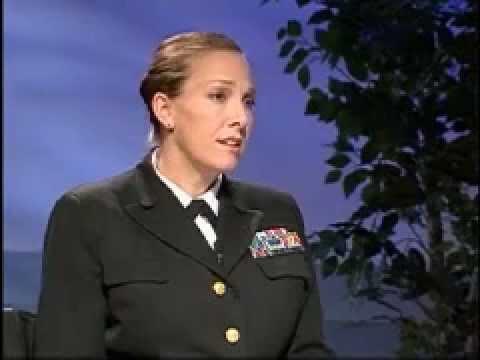 Post 9/11 GI Bill Video Guide - Transferability Eligibility - Episode 4