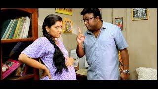 സത്യം പറയെടി ആരാ ഇതിന് ഉത്തരവാദി..!! | Malayalam Comedy | Latest Comedy Scenes | Super Hit Comedy
