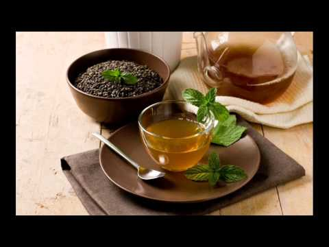 Premium Herbal Tea Licorice Spice Caffeine Free; Licorice Herbal Tea