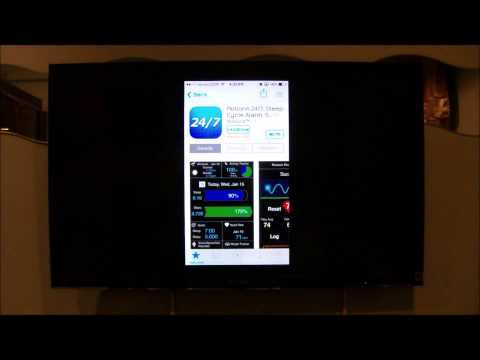 Installous alternative on iOS 7 for iPhone/iPod Touch & iPad: Download FREE/Cracked APPS