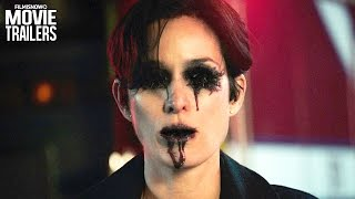THE BYE BYE MAN | Final trailer for the chilling horror-thriller