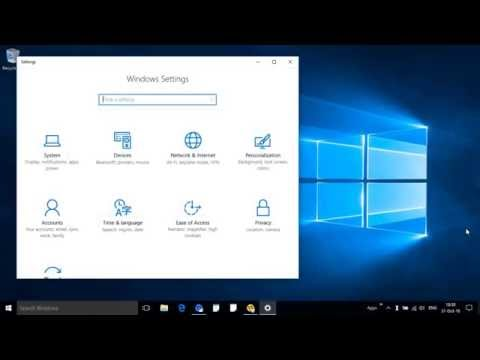 How To Show Or Hide App Badges On The Taskbar In Windows 10