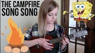 campfire+song+song Videos - 9tube tv