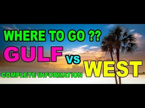 Where To Go Gulf or Europe, UK, USA, Canada, Australia Urdu/Hindi 2018 By Premier Visa Consultancy