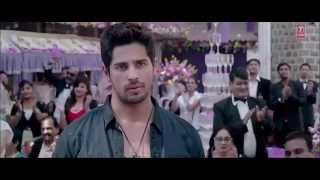 Galliyan (Unplugged) feat. Shraddha Kapoor & Ankit Tiwari Full Video Song 720p