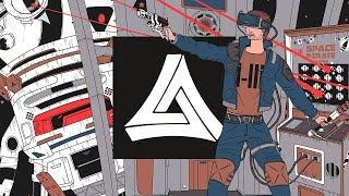 James Marvel - Red Alert (ft. Cedex & Higher Underground)