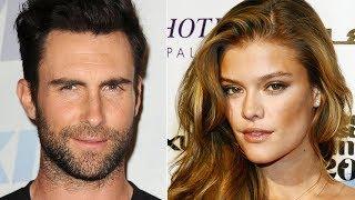 The Most Devastating Celebrity Breakups