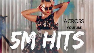 hindi song 2018 video hd download mp4