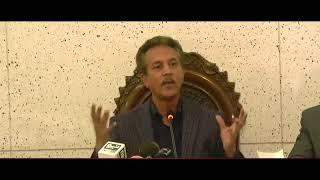 MQM/Waseem akhter/Mayer karachi/altaf Hussain/