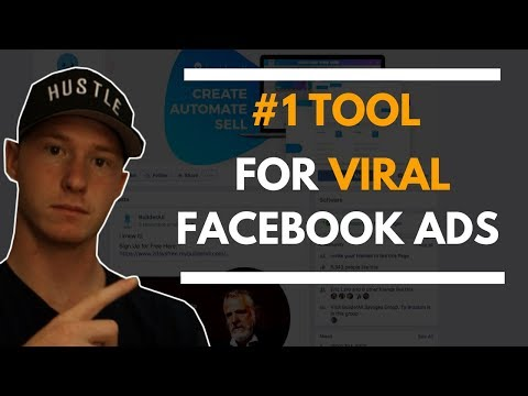 #1 TOOL THAT WILL CHANGE YOUR FACEBOOK AD CAMPAIGNS FOREVER