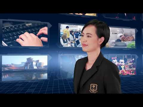 Hospitality and Tourism Technology and Innovation | HKPolyUx on edX