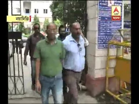 2 arrested from Delhi, on the charge of giving fake certificates to the fake doctors
