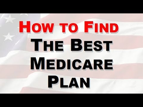 Best Medicare Supplement - Honest and Free Help