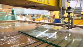 Nelson Glass Manufacturing