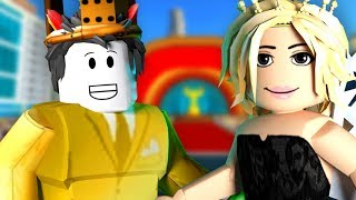 Download 5 Types of Famous ROBLOX People Video