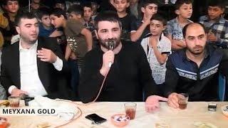DƏSMAL GƏTİR (Resad, Vuqar, Orxan, Rufet, Valeh ve b.) Meyxana 2016