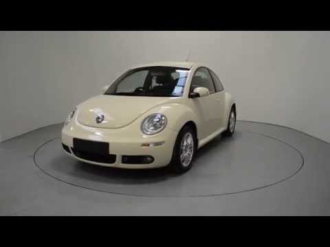 Used 2009 Volkswagen Beetle | Used Cars for Sale NI | Shelbourne Motors NI | XCZ383