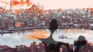 Türkiye Kısa Film  -  Watchtower Of Turkey  (uzun Version - Çift Görüntü)