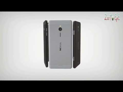 Nokia C9 ROMURS 2017 Full Phone Specifications, Features, Price in India, Release Date