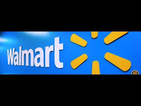 Walmart Global Controllership – Unmatched Opportunities