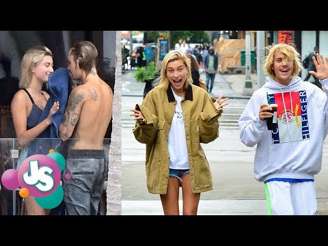 Why Justin Bieber SUCKS At Dating New Women! | JS