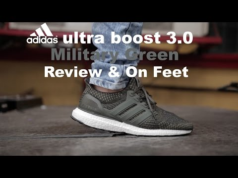sale adidas ultra boost 3.0 review fef7a 8771e