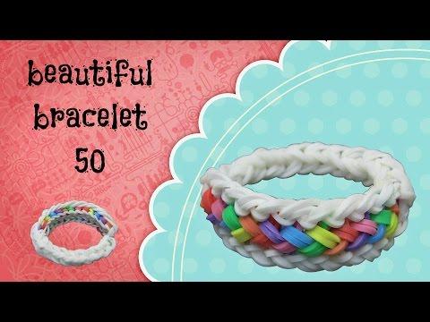 beautiful bracelet 50