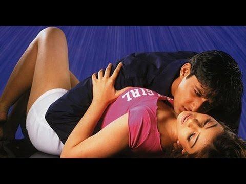 Xxx Mp4 Ayesha Takia Hottest Lovemaking Scene Ever 3gp Sex