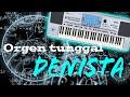 O.T DENISTA FULL REMIX DJ RAHMAD mp3
