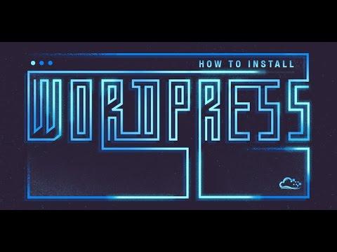 How To Install WordPress with LEMP on Ubuntu 16.04 and Ubuntu 16.10