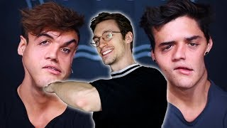 Bad Content: The Absolute WORST Stuff on YouTube