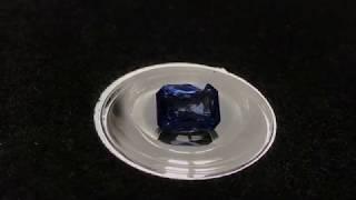 Sri Lankan Natural Blue Sapphire Gem Stone For Sale In Uk