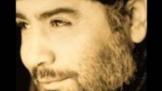 Download Ahmet KAYA - Penceresiz Kaldım Anne