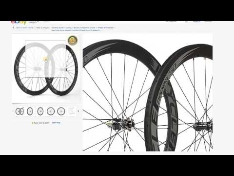Buying a new road bike - Bike buying guide