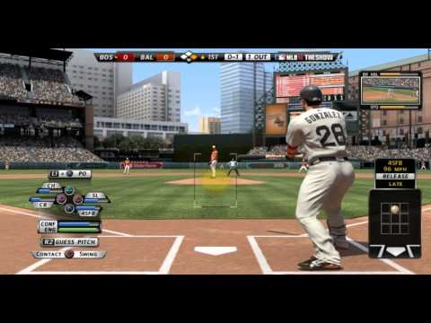mlb 12 the show rosters