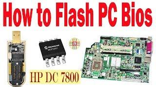 CH341A Mini USB Programmer Black Edition vs Green Edition