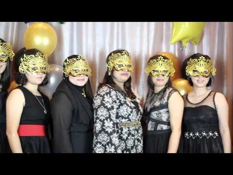 Amazing PhotoBooth with Creative Ideas that Amaze Your Guests