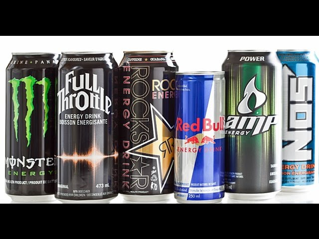 Download How much caffeine would it take to kill you? MP3 Gratis
