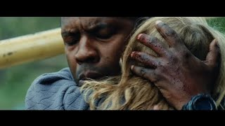Emotional and Heartbreaking Moments in Film