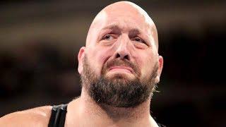 5 momenti della WWE che hanno fatto piangere i fan